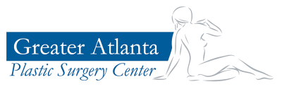 Greater Atlanta Plastic Surgery Center
