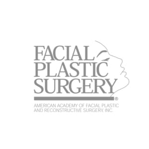 Facial Plastic Surgery Atlanta
