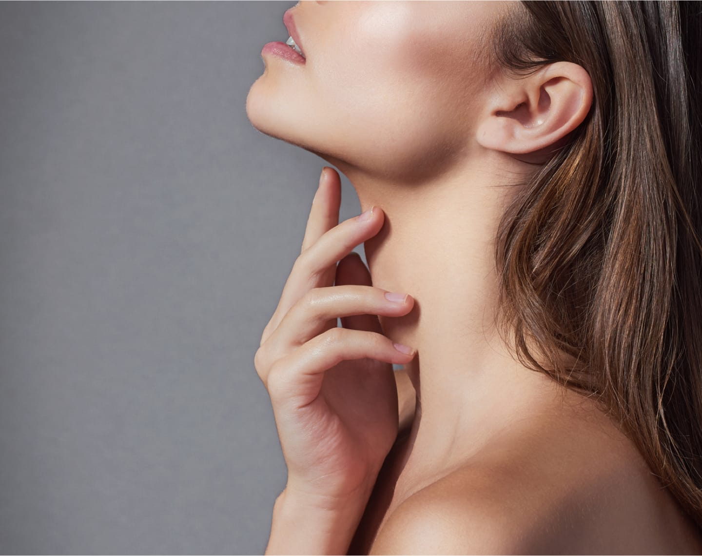 Neck Lift Atlanta, Neck Lift Alpharetta
