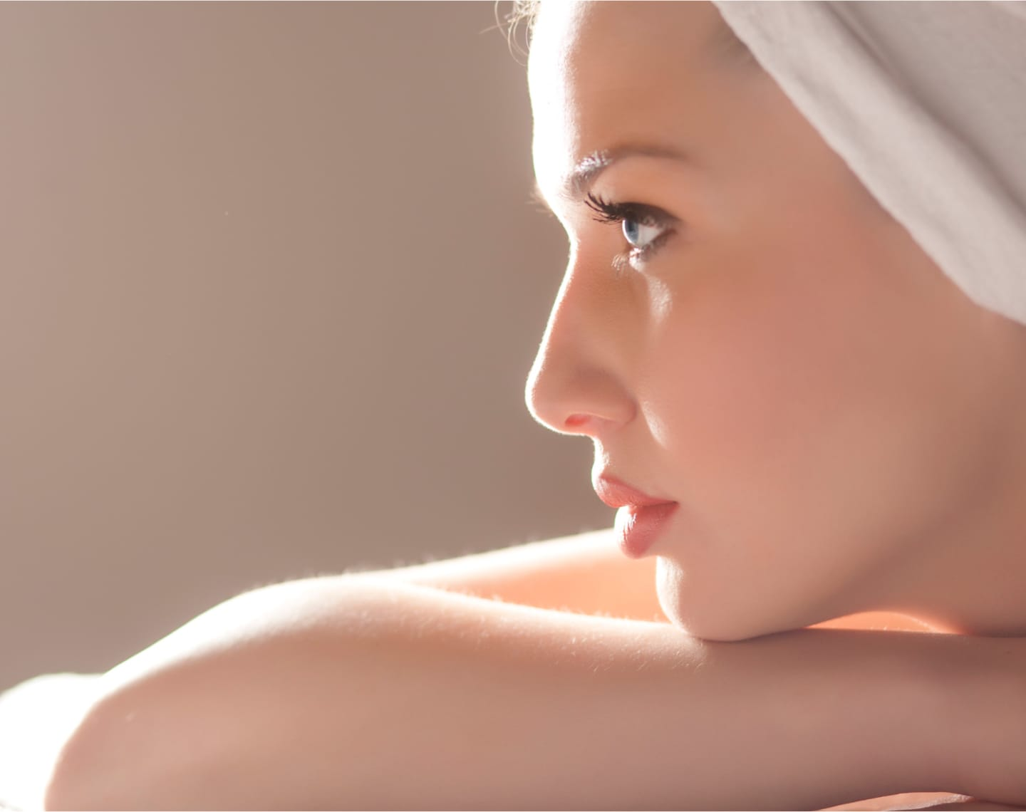 Revision Rhinoplasty Atlanta
